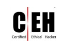 cert_certified_ethical_hacker