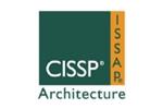 cert_cissp_architecture