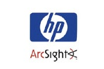 cert_hp_arcsight